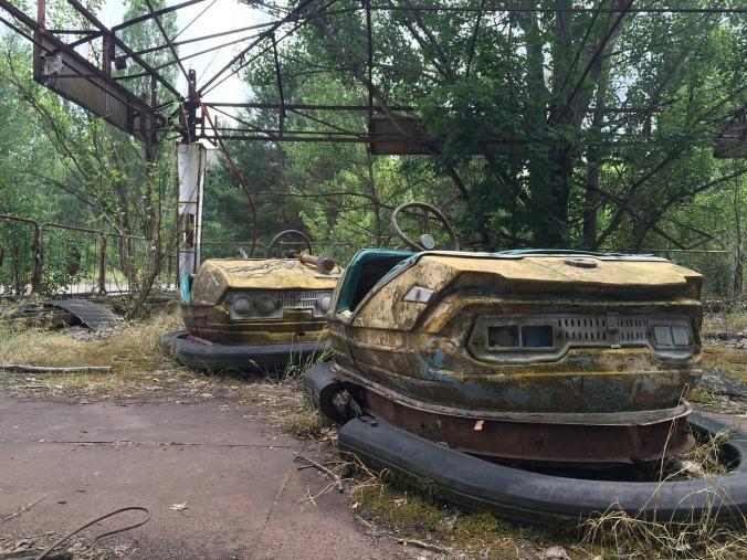 chernobyl-1806064_1280