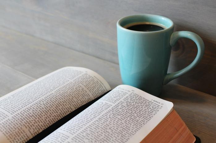 bible-896220_1280.jpg
