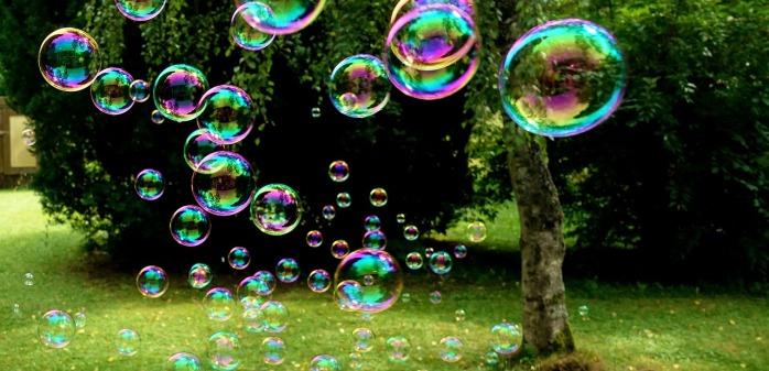 soap-bubbles-3517247_1280.jpg