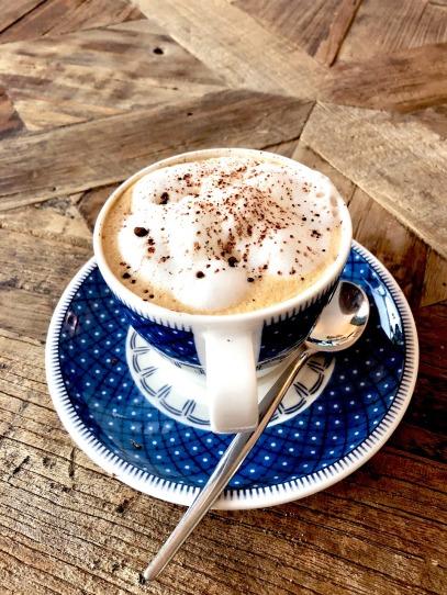 coffee-3727673_1280.jpg