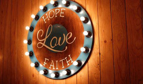 art-design-faith-250157
