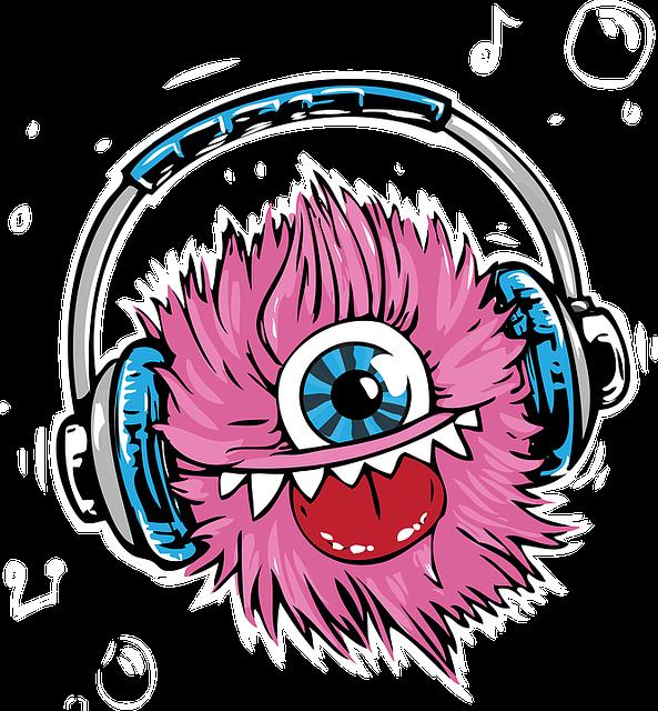 monster-1460885_640