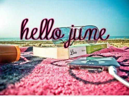 Cute-hello-june-instagram-e1525841795742