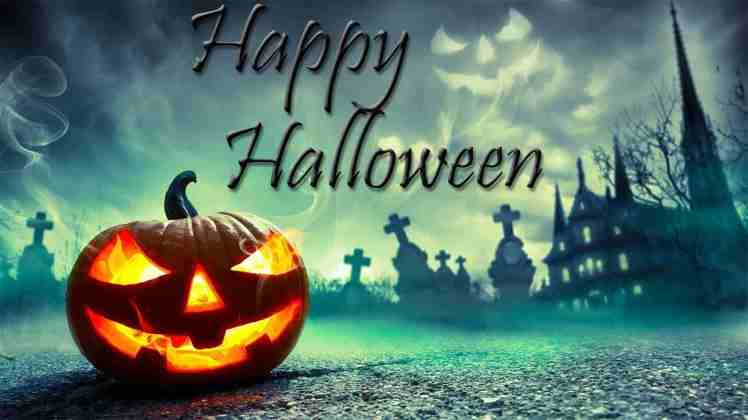 Happy-Halloween-Images-9
