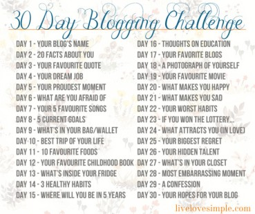 30-day-blogging-challenge-624x525